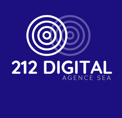 212digitalcarre